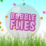 Bubbleflies screenshot 1/1