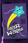 Gear Wager - The Escape of Zeta screenshot 1/3