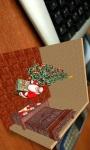Santa Spy screenshot 4/4