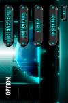 Alien Wagon War Gold Android screenshot 4/5