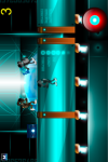 Alien Wagon War Gold Android screenshot 5/5