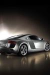 Audi Cars Wallpapers screenshot 2/2