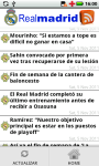 Real Madrid News Rss screenshot 2/5