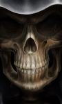 Horror Wallpapers app screenshot 3/3