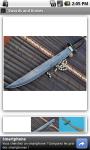 Swords and Knives screenshot 1/3