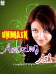 Unmask Amazing Aish Free screenshot 1/6