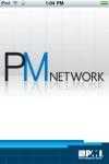 PM Network screenshot 1/1