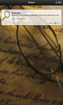 The Flexible Constitution screenshot 3/3