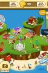 Tap Resort screenshot 1/1