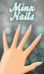 Minx Nails Free screenshot 1/2