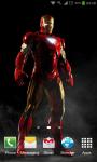 Iron Man 3 BEST Wallpapers screenshot 2/6