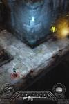 Lara Croft and the Guardian of Light screenshot 1/1