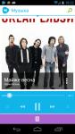 to Music - VK LastFM Radio screenshot 6/6