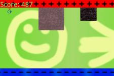 Electron Jump screenshot 1/5