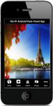 Paris Travel Guide 2 screenshot 1/4
