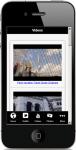 Paris Travel Guide 2 screenshot 3/4
