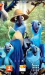 Rio 2 Wallpaper HD screenshot 1/3