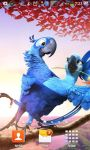 Rio 2 Wallpaper HD screenshot 2/3