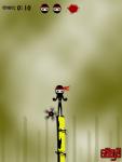 Ninja Sinhala  V1 screenshot 4/6