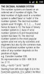 Discrete Mathematics screenshot 4/4