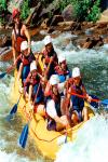 River Rafting screenshot 2/4