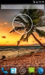 Amazing Places Live Wallpaper screenshot 6/6