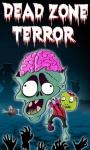 Dead Zone Terror screenshot 1/1