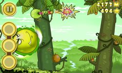 FruitRoll screenshot 2/6
