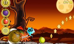 FruitRoll screenshot 3/6