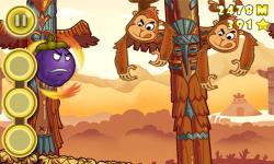 FruitRoll screenshot 4/6