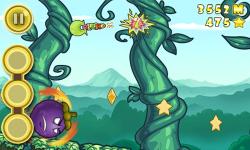 FruitRoll screenshot 5/6