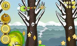 FruitRoll screenshot 6/6