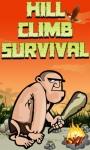 Hill Climb Survival  screenshot 1/1