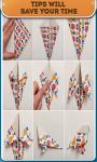 Origami diagrams screenshot 1/3