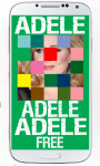 Adele Puzzle Games screenshot 2/6