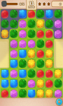 jelly splash Game screenshot 1/5
