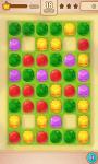 jelly splash Game screenshot 4/5