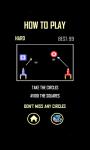 Twin Spacerockets screenshot 1/3