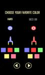 Twin Spacerockets screenshot 2/3