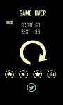 Twin Spacerockets screenshot 3/3