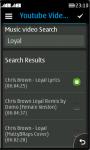 Video Downloader Java screenshot 4/4