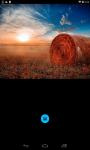 Wallpapers - Backgrounds HD screenshot 2/6