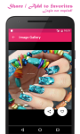 Manicure Ideas Luxury screenshot 1/6