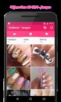 Manicure Ideas Luxury screenshot 4/6