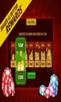 Teen Patti Poker Game screenshot 3/6