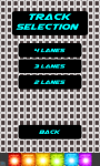 Space Lanes screenshot 2/6