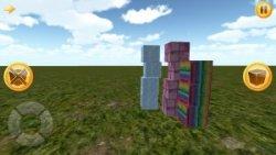 Crafty Princess 3D screenshot 1/3