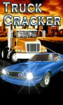 TRUCK CRACKER screenshot 1/1