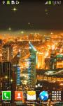 Dubai Live Wallpapers Top screenshot 4/6