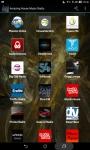 Amazing House Music Radio screenshot 1/4